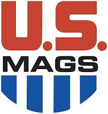 U.S. Mags Tires